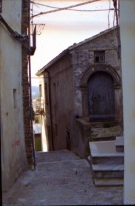 3 centro storico