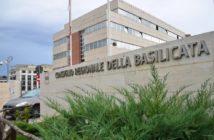 l43-basilicata-130426201931_big