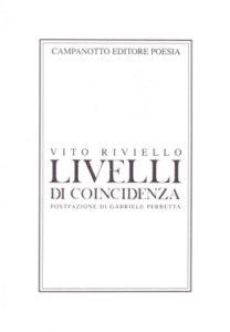 08_Livelli_di_Coincidenza