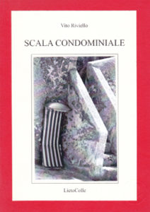 09_Scala_Condominiale