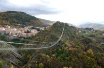 Ponte-Basilicata-7