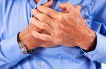 rischio-infarto-anche-genetico