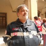 Carmine Marotta
