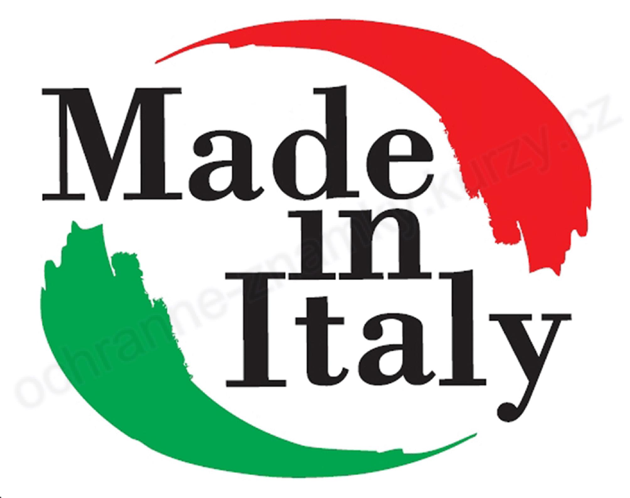 No made in italy no ttip talenti lucani passaggio a sud for Made in italy arredamenti bertinoro