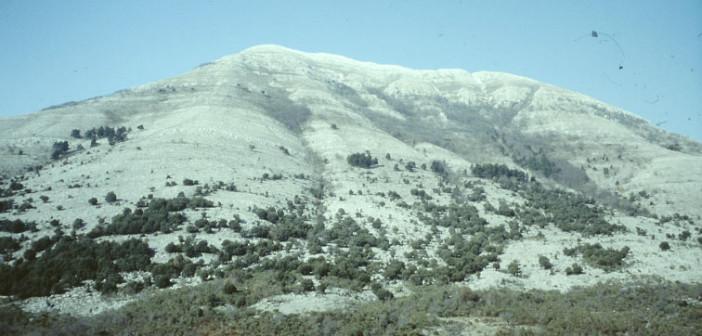 maratea montagna