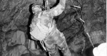 grotte santangelo trecchina