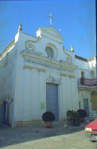 bernalda-9-chiesa-del-carmine