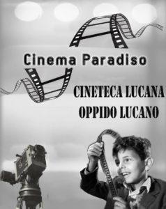 cineteca-lucana