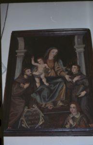 laurenzana-4-madonna-con-bambino