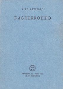 04_Dagherrotipo