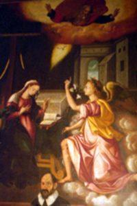 3 Annunciazione A. DE Laurentis