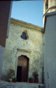 6 chiesa Annunziata