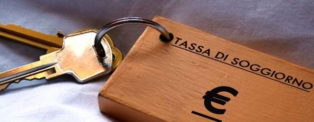 MATERA: TASSA DI SOGGIORNO, GOVERNISSIMO IN CONFUSIONE TOTALE ...