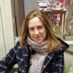 Lucia Lapenta