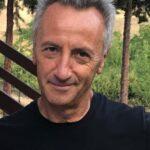 Piero Ragone