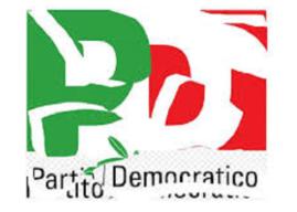 PD LUCANO, UN CONGRESSO DI POSIZIONAMENTO